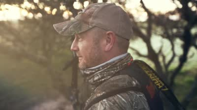 Heartland Bowhunter THU 9:30P ET