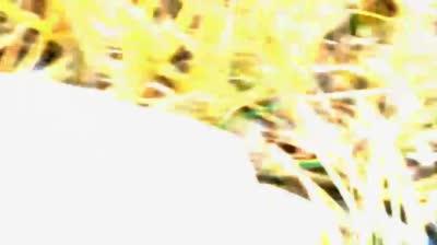 http://ocwebimages-a.akamaihd.net/Outdoor_Website/Outdoor_Thumbnails/10/68/106857bd-19de-40b1-98a4-a0736eb14a4f/BeyondtheHunt_S10_week6_Clip_1_0801_400x224_00h.00m.07s.jpg