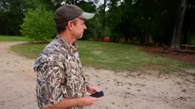 Episode 5: Mossy Oak's Hunting the Country - sneak peek