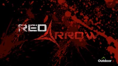 Preview the episode of Red Arrow for the week of 06/11/18