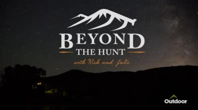 Preview the episode of Beyond the Hunt for the week of 09/11/2017