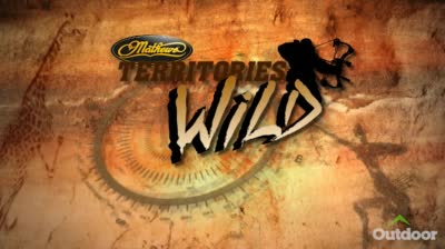 Preview the episode of Territories Wild with Tom Miranda presented by Mathews