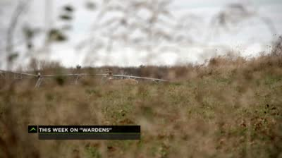 Episode 809: Wardens - Best of Michigan Whitetail Patrol