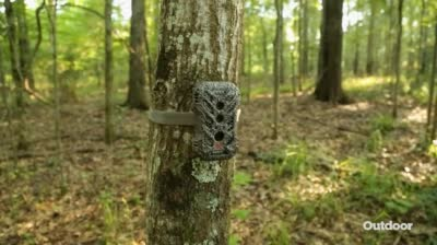 Preview the episode of Buckmasters for the week of 06/11/18