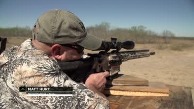 Episode 1: Trophy Hunters TV Teaser -