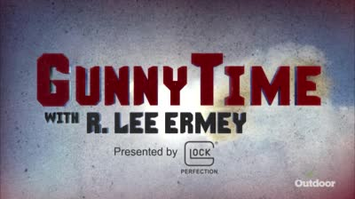 Preview the episode of GunnyTime with R. Lee Ermey for the week of 09/25/2017