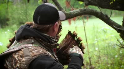 Episode 1608: Realtree Outdoors Sneak Peek -