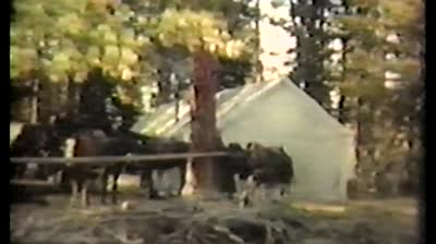 Episode 608: RMEF Team Elk Sneak Peek -