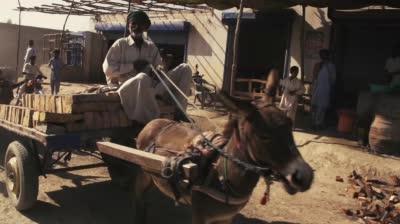 http://ocwebimages-a.akamaihd.net/Outdoor_Website/Outdoor_Thumbnails/8a/ea/8aea53ca-d24c-4ed0-9d75-f7d887134807/JSHA_S13E15_Pakistan_0725_400x224_00h.00m.07s.jpg