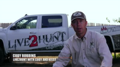 http://ocwebimages-a.akamaihd.net/Outdoor_Website/Outdoor_Thumbnails/8b/0f/8b0f5b1c-1a0e-4c3b-81f1-595b639d5a03/Live2Hunt with Cody and Kelsy_Clip_400x224_00h.00m.07s.jpg