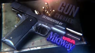 http://ocwebimages-a.akamaihd.net/Outdoor_Website/Outdoor_Thumbnails/8c/5c/8c5c275e-b92b-4715-9b13-f342a3f78244/GunStoriesS6Ep3Dillinger_400x224_00h.00m.07s.jpg