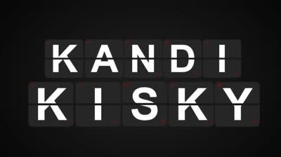 Whitetail Freaks - Kandiland Takedown