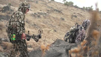 Episode 2113: Trophy Hunters TV Sneak Peek -