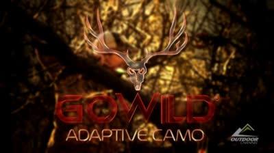 http://ocwebimages-a.akamaihd.net/Outdoor_Website/Outdoor_Thumbnails/94/2d/942d9784-fc7c-4924-9fd8-50a844d6cb2a/GO601_11548_161226_3MP_400x224_00h.00m.07s.jpg