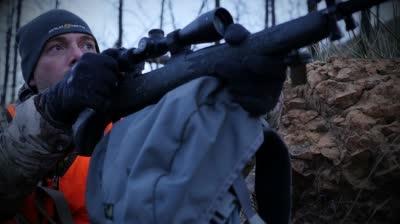 Episode 709: SOLO Hunter Sneak Peek -
