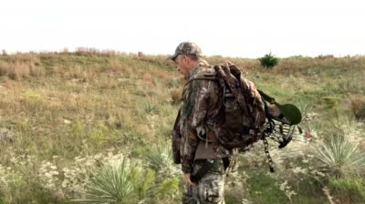 Episode 3: Realtree Outdoors Teaser -