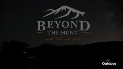 Preview the episode of Beyond the Hunt for the week of 09/18/2017