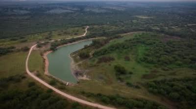 http://ocwebimages-a.akamaihd.net/Outdoor_Website/Outdoor_Thumbnails/a9/06/a90692b2-f2f0-4950-80f3-389167f93cdf/GTO-0507-Texas-Trailer-NET_170807_400x224_00h.00m.07s.jpg