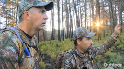 Preview the episode of Realtree Outdoors for the week of 01/02/17