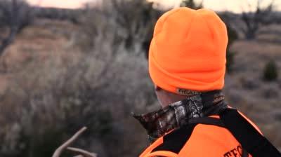 Episode 419: The Buck of Tecomate Clip 3 Sneak Peek -