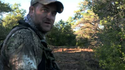 Episode 1: Head Hunters Teaser -