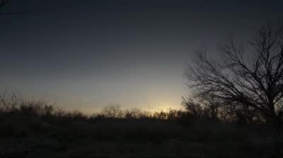 http://ocwebimages-a.akamaihd.net/Outdoor_Website/Outdoor_Thumbnails/c9/5e/c95e59e1-ed1a-4883-8472-55ebe92d7d60/RA_HuntCamp_10_Texas_400x224_00h.00m.07s.jpg