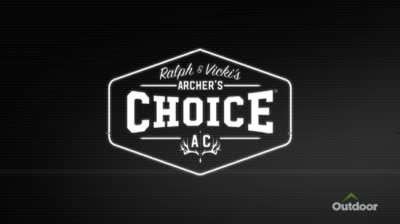 Preview the episode of Archer's Choice with Ralph & Vicki for the week