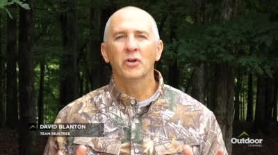 Preview the episode of Realtree Outdoors for the week of 07/17/2017