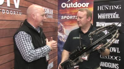 http://ocwebimages-a.akamaihd.net/Outdoor_Website/Outdoor_Thumbnails/ea/ce/eace2049-1a20-4519-be55-1d1694d090a0/ATA18_LiveStream_TenPointCrossbows_400x224_00h.00m.07s.jpg