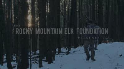 Episode 623: RMEF Team Elk Sneak Peek -
