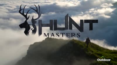 Preview the episode of Hunt Masters for the week of 9/17/18